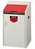リサイクルボックスRB-K500 SP