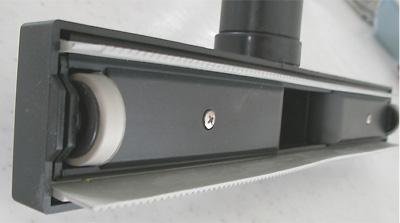 つやげん T-002C - 簡易カーペットクリーナー 05