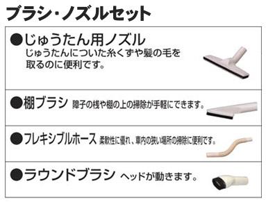 マキタ CL070DS_04