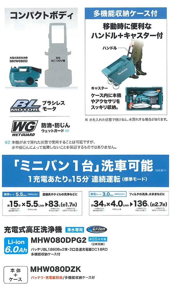 マキタ MHW080DPG2_05