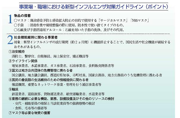 GOJO(ゴージョー)IHS-N 手指消毒用速乾性ジェル デスクトップスタンドセット 03