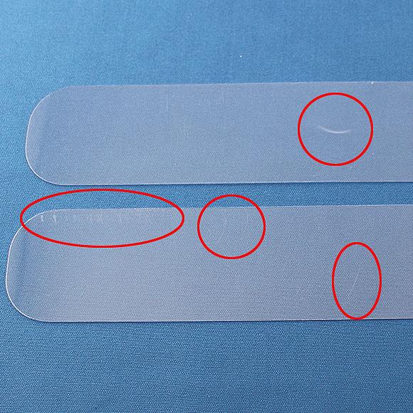 壁掛けエアコン養生カバーII - オープンタイプ洗浄シートエアコン洗浄用カバー