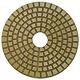iK-ダイヤモンドディスク#8000