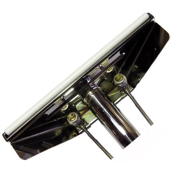 ウォンド・グライド - テフロン製エクストラクターウォンド摩擦抵抗軽減ツール